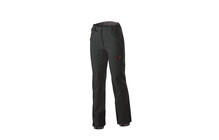 Mammut Nimba pantalon femme noir